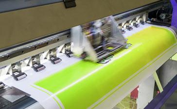 Planen und Banner - Unser Shop ist in Bearbeitung. Nicht vorhandene Formate bitte anfragen. Individuelle Banner in verschiedenen Formaten und unterschiedlichen Größen aus PVC oder Mesh können Sie bei uns bedrucken lassen.