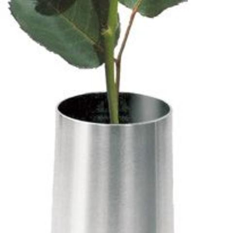 Vase Metal